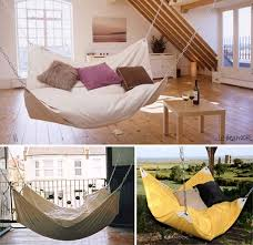 cool stuff to decorate your room with