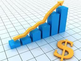 Image result for Preços de produtos na saída das fábricas sobem, mas no ano há deflação