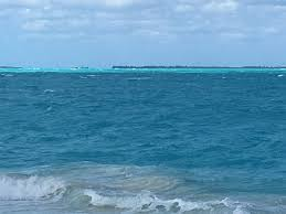 Tide Chart Green Turtle Cay Bahamas Green Turtle Cay To Manjack Cay