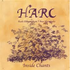 Image result for harc music
