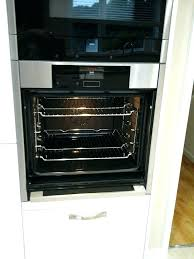 slide and hide oven slide and hide oven slide and hide oven slide hide electric oven slide and hide oven