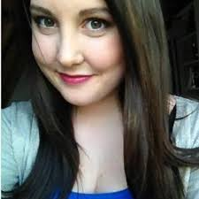 Alicia Helmer (@_AliciaHelmer_)   Twitter
