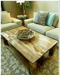 60 Natural Wood Furniture U2013 Facts About Which You Are Necessarily Real Wood Living Room Furniture