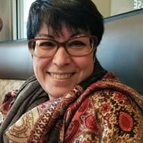 Bertha Aviles Obituary - Visitation & Funeral Information