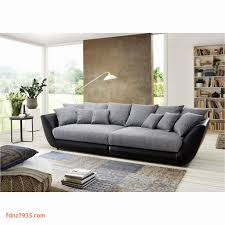 apartment size sectional sofa wonderful apartment size sleeper sofa new the 7 best sectional sofas to in