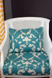 Diy No Sew Curtains 130 Best Pillows No Sew Images On Pinterest No Sew Pillows