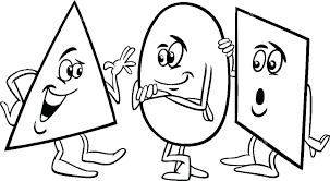 Little Bill Coloring Pages