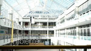 Werner von Siemens Schule - Werner von Siemens Schule Wetzlar