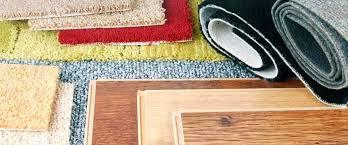 pads for laminate wood floors rug