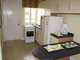 Small Picture Small Kitchen Design Philippines The Kitchen Dahab our home