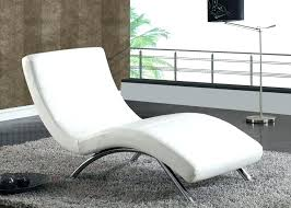 indoor chaise lounge. Indoor Chaise Lounge Furniture Amazing Brilliant Modern Chairs Living Room With Regard