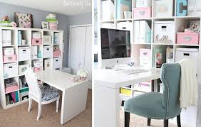 office craft room. Office Craft Room Decor