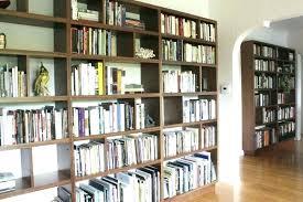full size of hanging garage shelf diy shelves bookshelf bookshelves inspirational furniture drop dead gorgeous