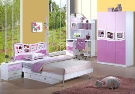 Designer Kids Bedroom Furniture Interesting Inspiration Design