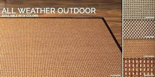 circular outdoor rugs amazing architecture extra large outdoor rugs on outdoor rugs circular or small round
