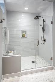 black and white diamond tile floor. 52 Great Modish Bathroom Tilelarge Glass Tiles White Tile Backsplash Stone Black And Diamond Mosaic Subway Backspla Shaped Checkered Ideas Gallery Images Of Floor