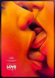 Love 40 IMDb Cool Love 2015
