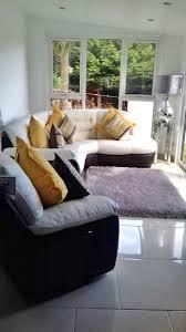 Sunroom Designs Northern Ireland