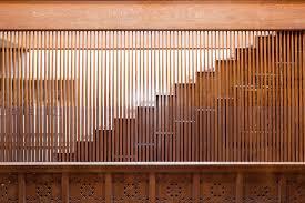 Architectural Design Magazine Society Of Architectural Historians Plots A Future For The