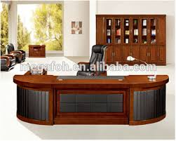 professional office desk. Professional Office Furniture Desk/modern Ceo Desk/l-type Table( Desk A