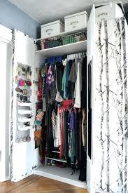 ikea closet pax best closets images on bedrooms walk in small closet jewelry organizer closet jewelry organization closet ideas ikea pax
