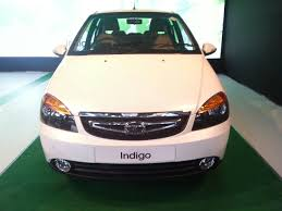 new car releases 2014 philippinesTata Motors enters Philippines market launches 4 cars