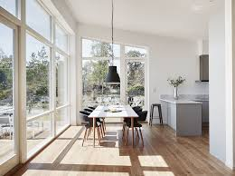 house-architecture-scandinavian-dining