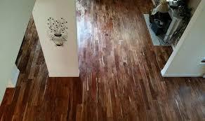 acacia natural exotic hardwood flooring