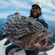 What Lures To Bring On A Florida Keys Fishing Trip The