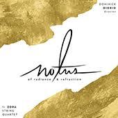 <b>3 Pieces</b> for String Quartet (Stravinsky, Igor) - IMSLP: Free Sheet ...