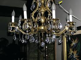 chandelier parts com antique brass chandelier parts chandelier crystal parts toronto