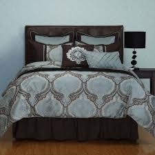 twin bed comforter sets beddings gold comforter set black and grey bedding sets elegant bedding sets king