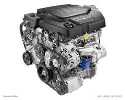 lfx 3 6 liter di vvt v6 official details powertrain cheers 2011%203 6l%20v6%20vvt%20ly7%20mal%20lor jpg