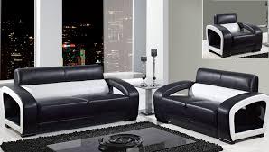 modern living room furniture black. contemporary living room furniture sets bjyapu leather set lovely sofa loveseat beautiful black and white modern
