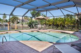 Vacation Home Rentals In Naples Fl