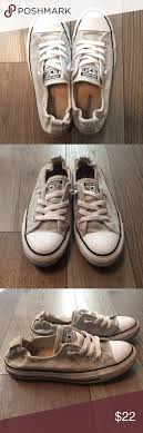 are converse true to size light grey converse shoreline gray converse converse and converse