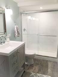 Bathroom Ideas Small Spaces Photos Custom Design Ideas