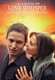 Romantic Movie Poster Create A Simple Romantic Movie Poster In Photoshop Cc