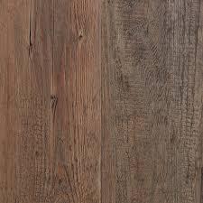 6 x48 vinyl tile flooring reclaimed oak