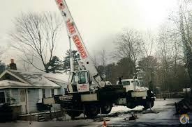 newcomb tree service sold national crane for in on mountain view ca mountain view tree service l4