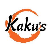 Image result for kaku sushi and seafood buffet