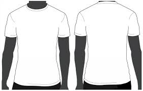 free t shirt template t shirt template free download clip art free clip art on gallery