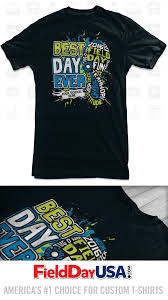 Top Selling T Shirt Designs Top Selling Field Day T Shirt Ts16 01 Field Day School