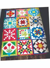 Barn Quilt Patterns Unique New Quilt Patterns Barn Quilt Pattern