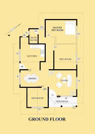 house plan designs modern single plans specifications economical with view bedroom simple story floor home front design cabin unusual one great small