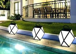swinging battery operated outdoor motion lights battery powered outdoor motion light ideas battery operated sensor lights outdoor and motion sensor outdoor