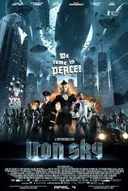 watch men in black 3 2012 online for viooz iron sky 2012