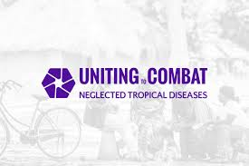 Uniting to Combat NTDs