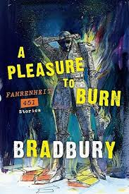 a plere to burn fahrenheit 451 stories other editions enlarge cover