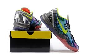 jordan zoom 2017. nike zoom kobe 6 new colorways basketball shoes 2016-1 jordan 2017 .